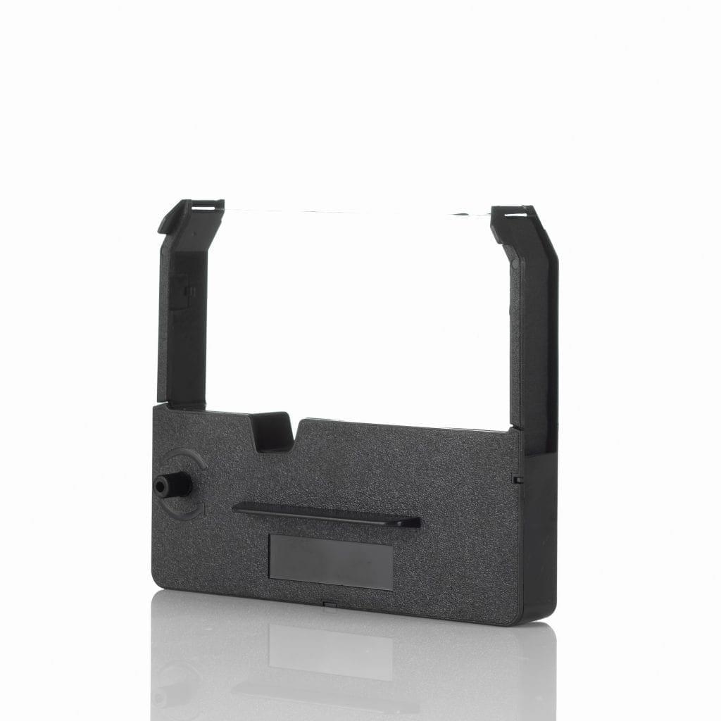 ตลับหมึกพิมพ์ THERMOPATCH RC0140 สำหรับเครื่องพิมพ์ Y-140 / Y-141