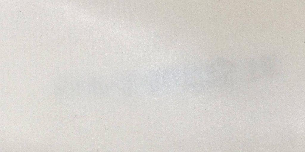 เทปพันลูกกลิ้ง-ยางพันเพลา VERTEX สีขาว ทนความร้อน เกรด premium สำหรับ เครื่องรีดผ้าแบบลูกกลิ้ง เครื่องรีดผ้าแบบกระทะ เครื่องพับผ้าปูที่นอน เครื่องพับผ้าเช็ดตัว
