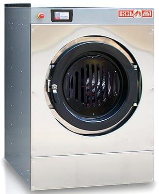 เครื่องซักสลัดผ้าอุตสาหกรรม VYAZMA VEGA V10-35 (Marine Version)
