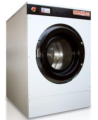 เครื่องซักสลัดผ้าอุตสาหกรรม VYAZMA VEGA V10-35