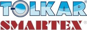 เครื่องซักอบรีดอุตสาหกรรม TOLKAR-SMARTEX เหมาะสำหรับโรงแรมต่างๆ