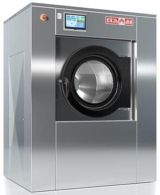 เครื่องซักสลัดผ้าอุตสาหกรรม VO15-40