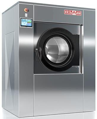 เครื่องซักสลัดผ้าอุตสาหกรรม VO50-60