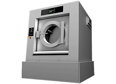 เครื่องซักผ้าอุตสาหกรรม DOMUS DHS