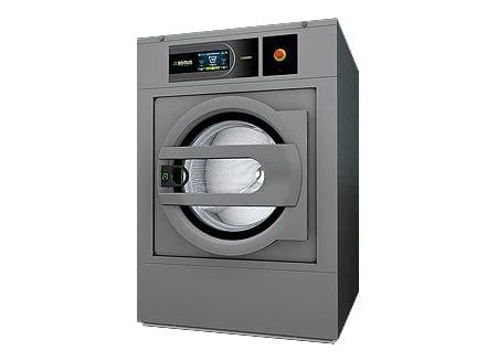 เครื่องซักผ้าอุตสาหกรรม DOMUS DLS