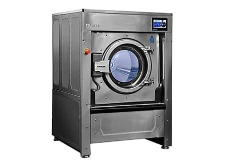เครื่องซักผ้าอุตสาหกรรม TOLKAR HYDRA