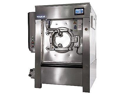 เครื่องซักผ้าอุตสาหกรรม TOLKAR MIRACLE