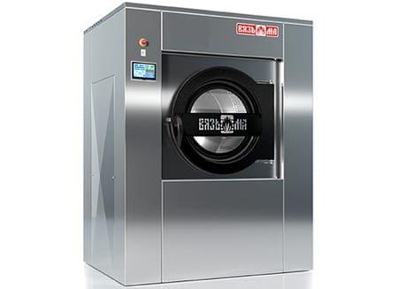 เครื่องซักผ้าอุตสาหกรรม VYAZMA VO