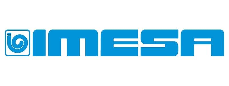 เครื่องซักอบรีดผ้าอุตสาหกรรม IMESA
