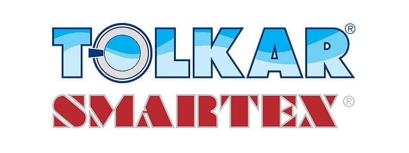 เครื่องซักอบรีดผ้าอุตสาหกรรม TOLKAR-SMARTEX
