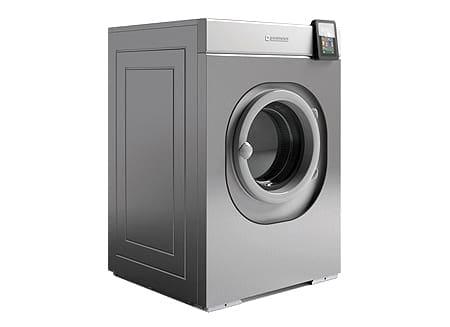 เครื่องซักผ้าอุตสาหกรรม GRANDIMPIANTI GWM-GWN