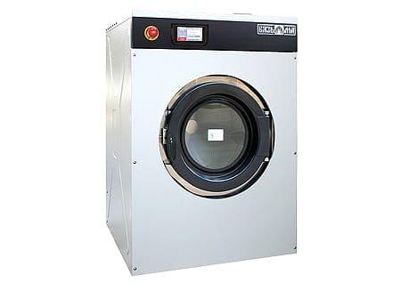 เครื่องซักผ้าอุตสาหกรรม VYAZMA VEGA - new