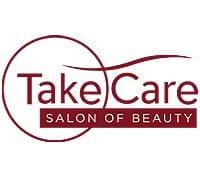 Take Care Salon of Beauty
