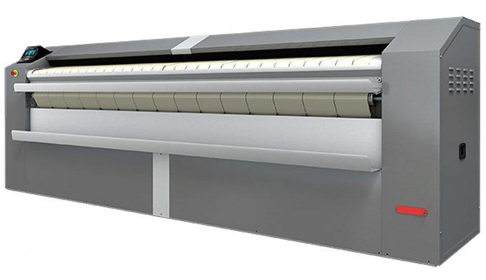 เครื่องรีดผ้าอุตสาหกรรม CM 650