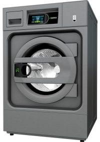 เครื่องซักผ้ากึ่งอุตสาหกรรม DOMUS HPW 490x700