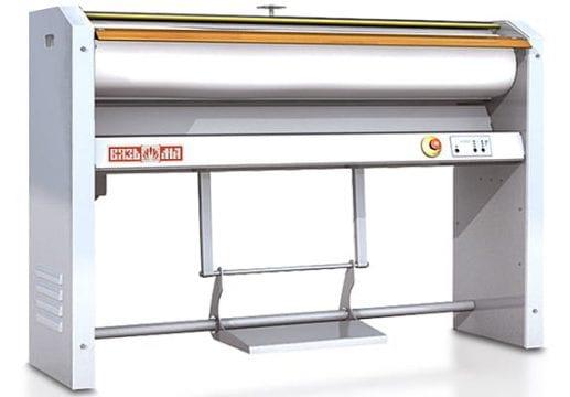 เครื่องรีดผ้าแบบกระทะ VYAZMA VG 180mm