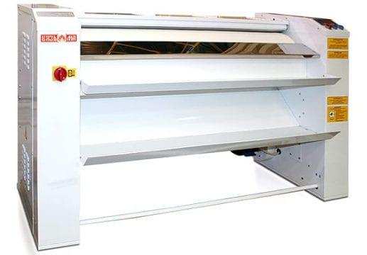 เครื่องรีดผ้าแบบกระทะ VYAZMA VG 300mm